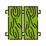 icona falegnameria